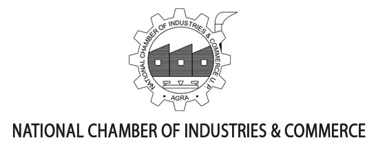 National Chamber of Industries and Commerce